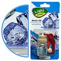 Ароматизатор Light Fresh (Arctic ICE)