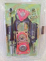 Ремкомплект карбюратора Солекс ВАЗ 2108, ЗАЗ Таврия, Славута (1.3) (полный), фото 1