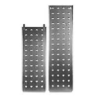 Рабочая платформа к лестнице 450 х 26 х 33 см Aloft 4 х 4