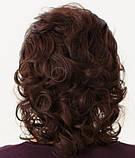 Жіноча перука каскад кучері арт. 9026, фото 4