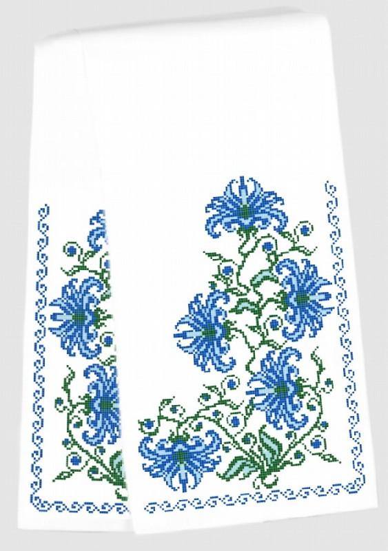 Заготовка весільного рушника (РВ-061)