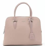 Женская сумка D.Jones 6207-2 pink купить женскую сумку David Jones (Дэвид Джонс), фото 1