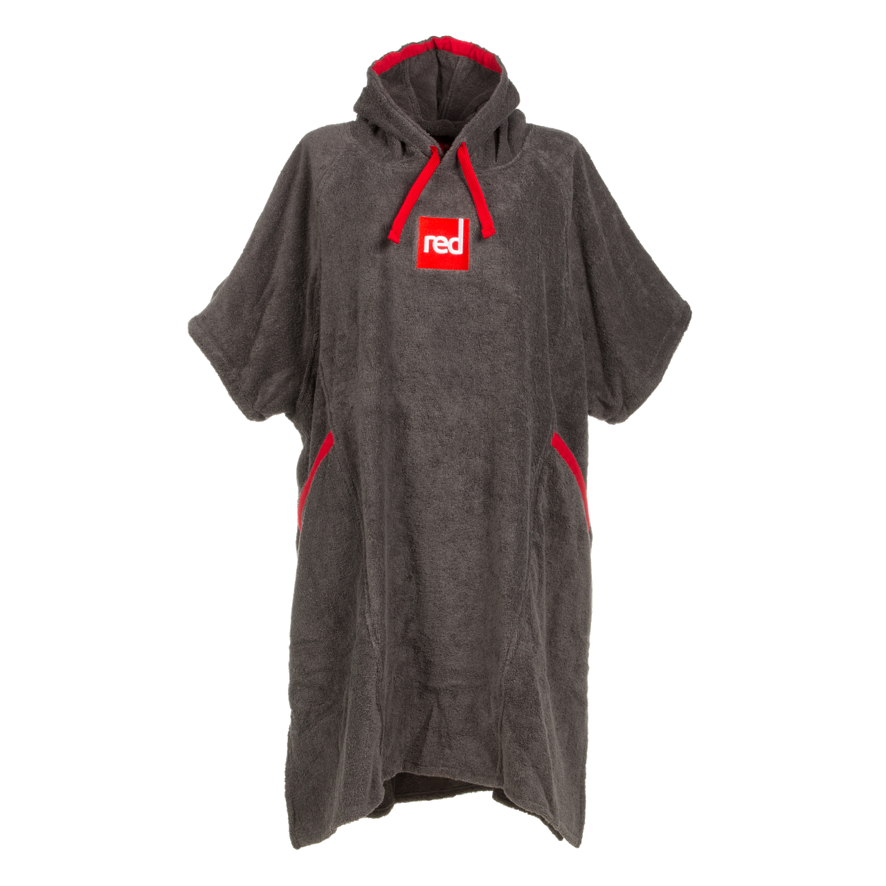 Халат Red Paddle Co Man's Luxury Towelling Change Robe - XL