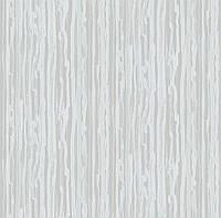 Обои бумажные Континент Эстель  фон серый 1406