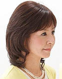 Жіноча перука каскад арт. 9030, фото 2