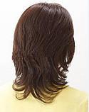 Жіноча перука каскад арт. 9030, фото 3