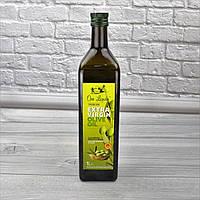 Оливковое масло 1 л Premium Extra Vergine Olive Oil Oro Liquido Италия OIL-9258