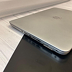 НОУТБУК HP EliteBook 840 14, фото 2