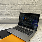 НОУТБУК HP EliteBook 840 14, фото 3
