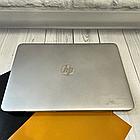 НОУТБУК HP EliteBook 840 14, фото 6