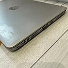 НОУТБУК HP EliteBook 840 14, фото 4