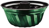 Форма для кекса 25x10,5 см Emerald Collection Berlinger Haus BH-6459SO