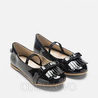 Туфли для девочки Mayoral 36 размер