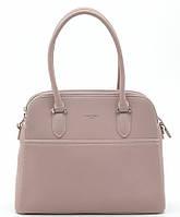 Женская сумка D.Jones 6221-3 pink женские сумки оптом David Jones (Дэвид Джонс) Одесса 7 км