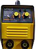 Сварочный инвертор UNICA ММА-291 Ti, фото 3