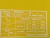 Сварочный инвертор UNICA ММА-291 Ti, фото 2