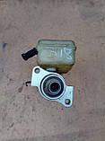 Головний гальмівний циліндр BMW 3 E-36, фото 3
