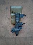 Головний гальмівний циліндр BMW 3 E-36, фото 4