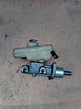 Головний гальмівний циліндр BMW 3 E-36, фото 2