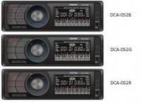 Digital DCA-052B/G/R