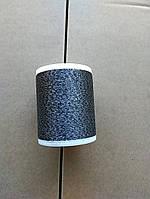 Нитки для машинной вышивки   Madeira   Super Twist  №30.  цвет 264 (  ЧЕРНАЯ ЖЕМЧУЖИНА ).  1000 м, фото 1