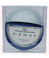 Туалетная вода Sergio Tacchini O-Zone men