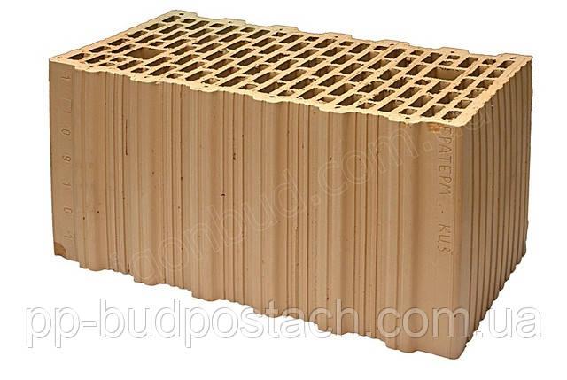 Блоки Keraterm