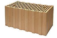 Блоки Keraterm, фото 1
