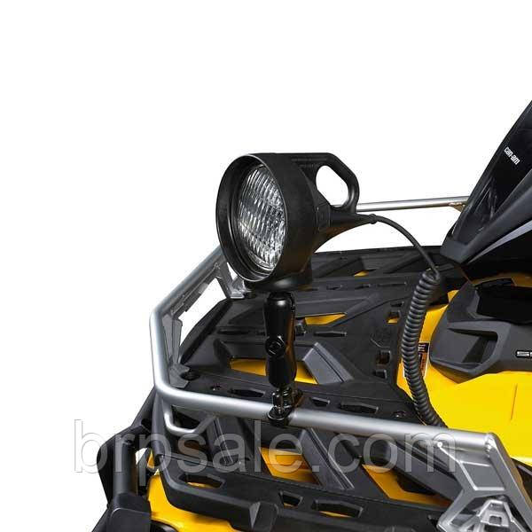 Фароискатель Can-Am BRP HAND HELD LIGHT