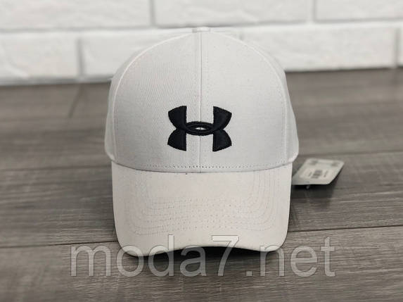 Кепка - бейсболка бренд, фото 2