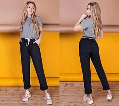 """Летние женские брюки """"Chester"""", фото 2"""