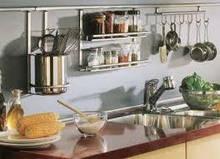 Кухонні аксесуари