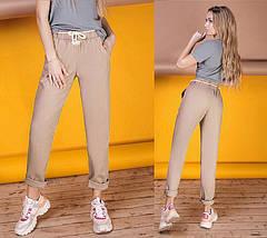 """Летние женские брюки """"Chester""""  Новинка, фото 3"""