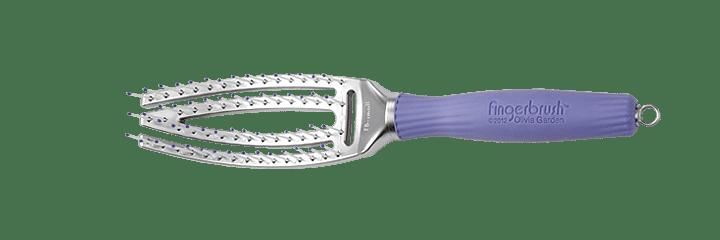 Щетка для волос FB-SM Olivia Garden Finger Brush Small BR-FB1PC-S0000