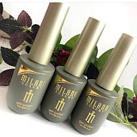 Гель-лаки Milano Luxury 15 ml в ассортименте (АКЦИЯ 4+1)