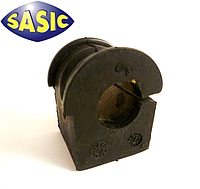 Втулка стабилизатора переднего на Renault Trafic / Opel Vivaro (2001-2014) Sasic (Франция) SAS2304003