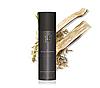 Дезодорант - антиспирант спрей. Ritual of Samurai Spray. 200 мл. Виробництво Нідерланди, фото 2