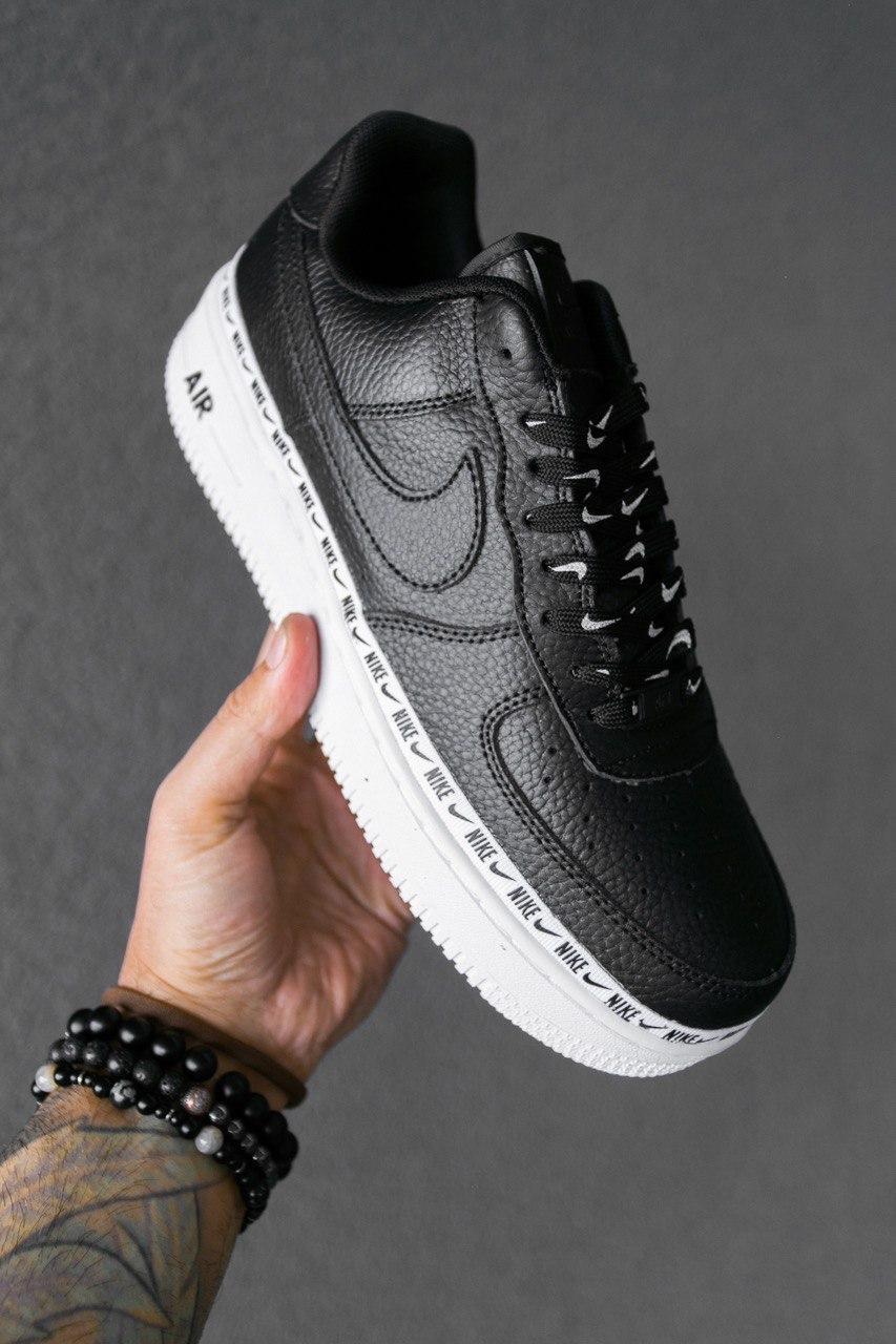 Кроссовки женские Nike Air Force 1 Low Jester XX
