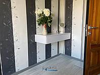 Подвесной туалетный столик Floppy 100