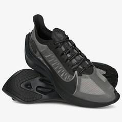 """Nike Zoom Gravity """"Black"""""""