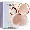 Тональный для лица Senana Marina Beauty Foundation 30 ml (натуральный), фото 2