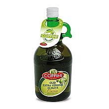 Оливкова олія Сорріпі 1л