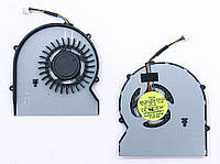 Вентилятор (кулер) для HP PROBOOK 430 G1 470 (727766-001, KSB05105HB) ORIGINAL, фото 1