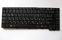 Клавиатура для ноутбука ACER (AS: 4210, 4310, 4430, 4510, 4710, 4910, 5220, 5300, 5520, 5700, 5900, 6920, 6935