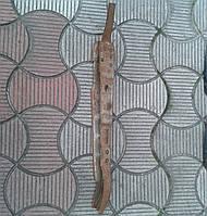 Усилитель передней правой стойки внутренний для ВАЗ 2101-02-03-06, пр-во АвтоВАЗ, фото 1