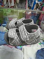 Детские босоножки сандалии размер 18 19 20 21 22 23