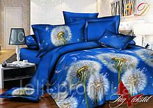 ТМ TAG Комплект постельного белья MS-CY555