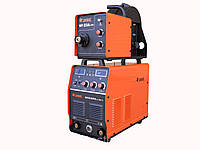 Сварочный полуавтомат Jasic MIG-350 (j1601) на 380 вольт, фото 1
