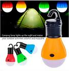 Кемпинговая лампа Led Camping Bulb Light, фото 5
