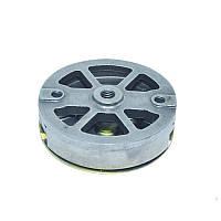 Сцепление (колодки сцепления) для триммера Stihl (Штиль) FS-120/200/250 (бензокосы) 3105